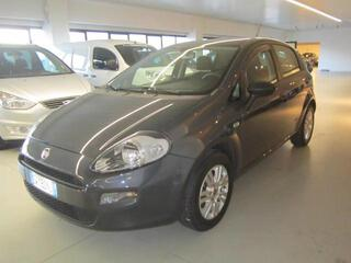 FIAT Punto 00012042_VO38043670