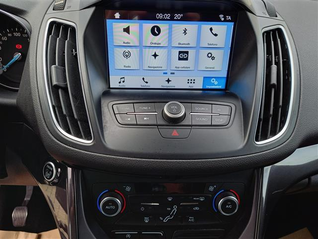 FORD C Max III 2015 00611119_VO38053733