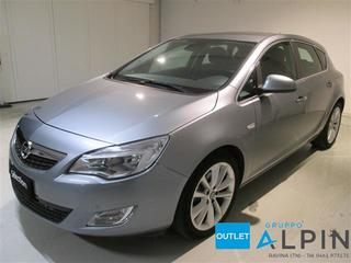 OPEL Astra 04775799_VO38023397