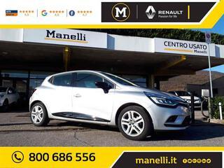 RENAULT Clio 00009913_VO38013022