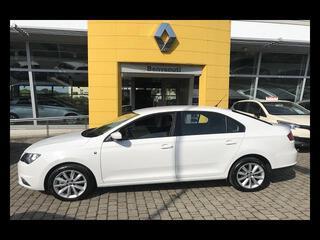 SEAT Toledo IV 2013 00971184_VO38043710