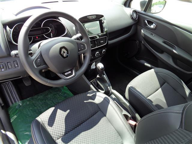 RENAULT Clio Sporter 00716968_VO38013498