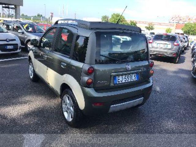 FIAT Panda 01179899_VO38013067