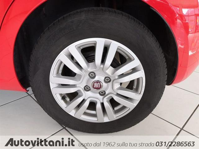 FIAT Punto 00908934_VO38023207