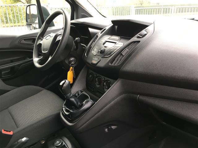 FORD Transit Connect II 200 E6 2016 04127562_VO38013042