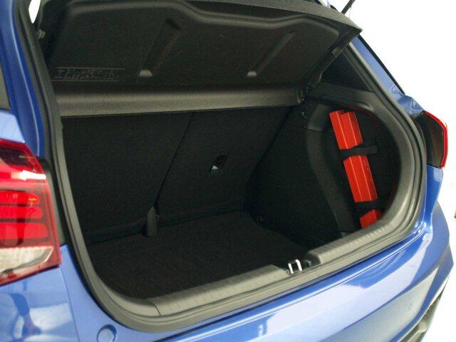 Inside i20  Azul