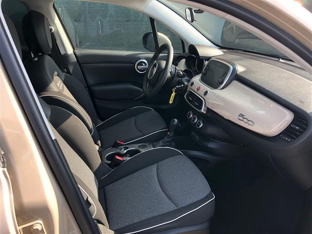 FIAT 500X 00985599_VO38013322