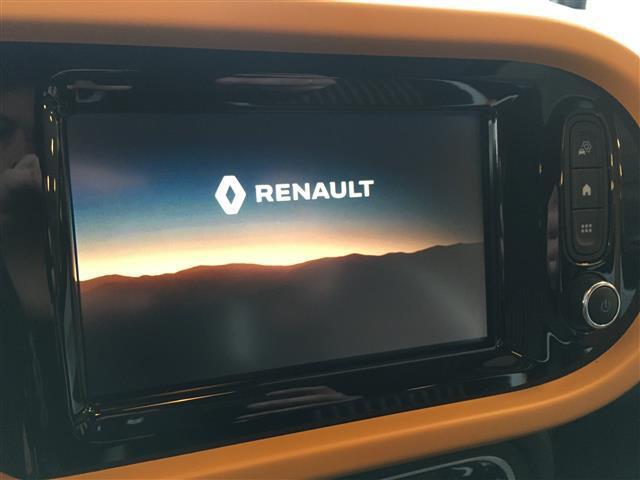 RENAULT Twingo III 2019 04055084_VO38013042