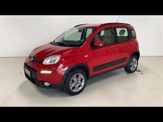 FIAT Panda 4x4 00924423_VO38023732