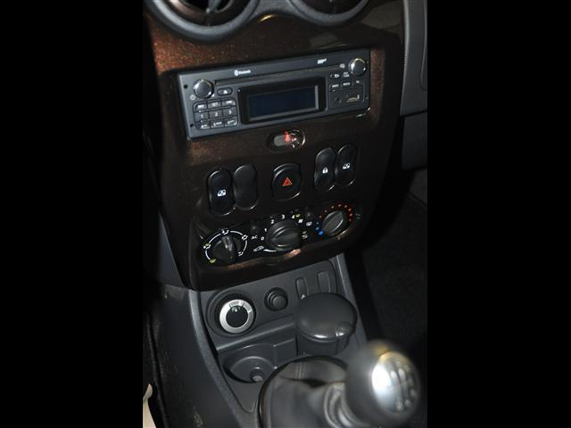 DACIA Duster I 2010 02109698_VO38043894