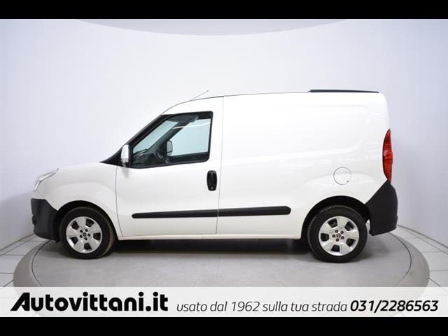FIAT Doblo Cargo 00886055_VO38023207
