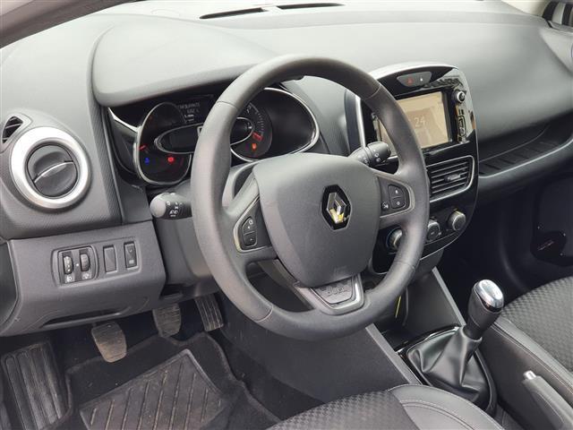 RENAULT Clio Sporter 01979849_VO38023576