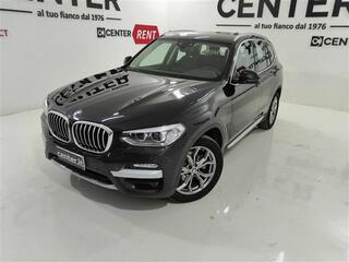 BMW X3 G01 10001682_VO38013138