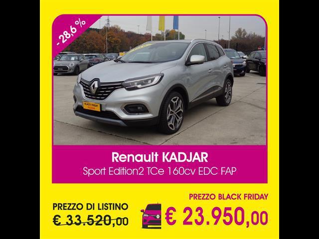 RENAULT Kadjar 2019 00830046_VO38013498