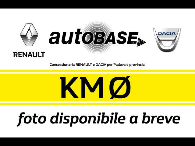 RENAULT Clio Sporter 00757088_VO38013498