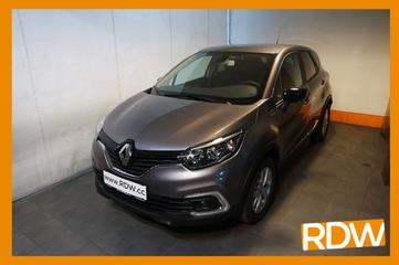 Renault - CAP