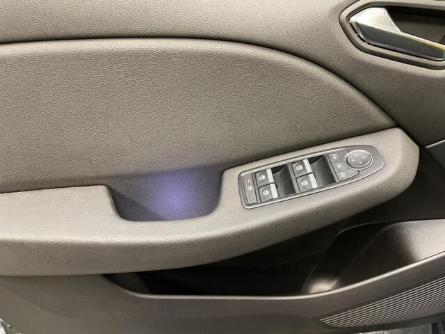 CLIO Intens GRIS FONCE