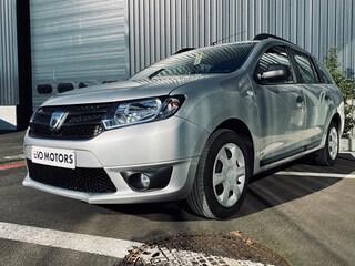 Dacia - Logan MCV
