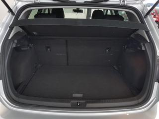 Inside Golf VII Diesel  Gris Magnesio Metali