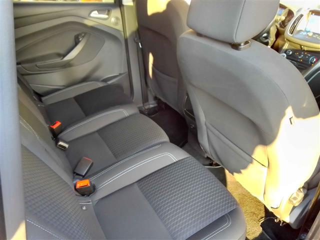 FORD C Max III 2015 00020452_VO38013018