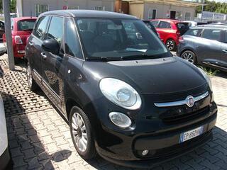 FIAT 500L 02128066_VO38043211