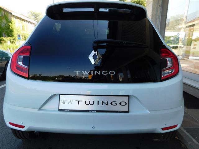 RENAULT Twingo III 2019 00037873_VO38013153