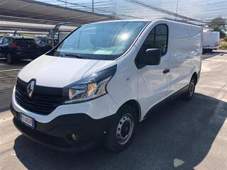 RENAULT Trafic 00961449_VO38013322