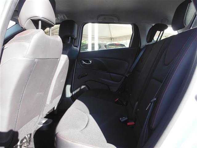 RENAULT Clio Sporter 02049291_VO38043366