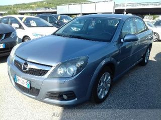 OPEL Vectra III 2005 Berlina 01235045_VO38013067