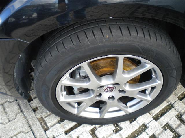 FIAT Freemont 02120889_VO38043211