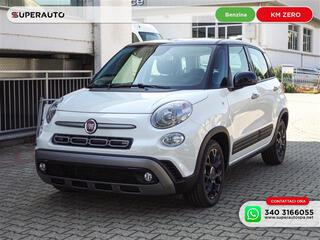 FIAT 500L 02119088_VO38023576