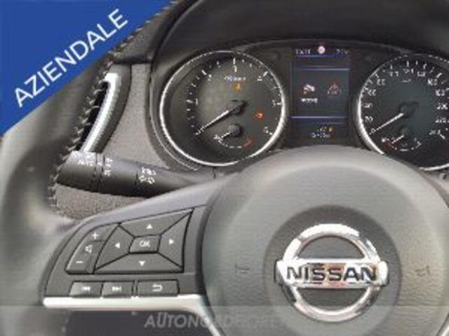 NISSAN Qashqai 01286022_VO38013067