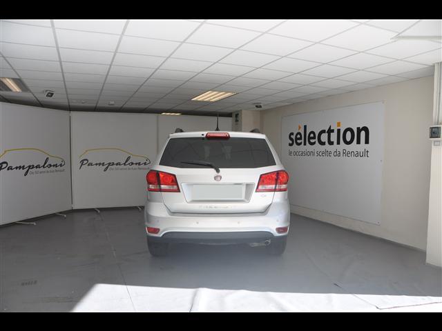 FIAT Freemont 01951987_VO38043894
