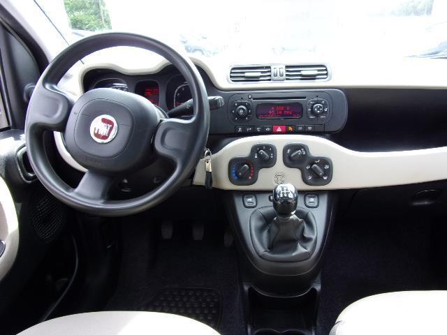 FIAT Panda 02129820_VO38043211