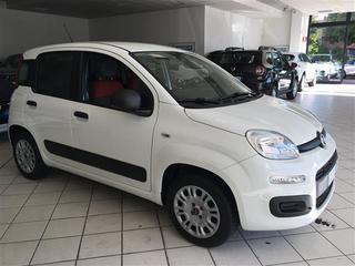 FIAT Panda 04094731_VO38013042