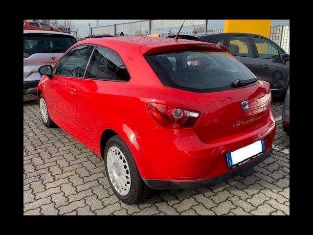 SEAT Ibiza 00009714_VO38023507