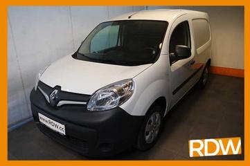 Renault - KU2