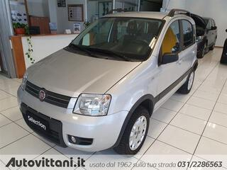 FIAT Panda 00915685_VO38023207