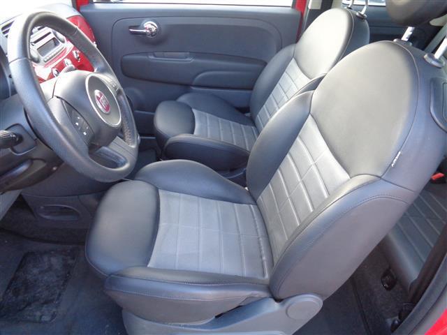 FIAT 500 III 00887276_VO38013498