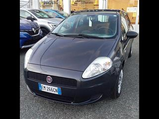 FIAT Punto 00004359_VO38013404