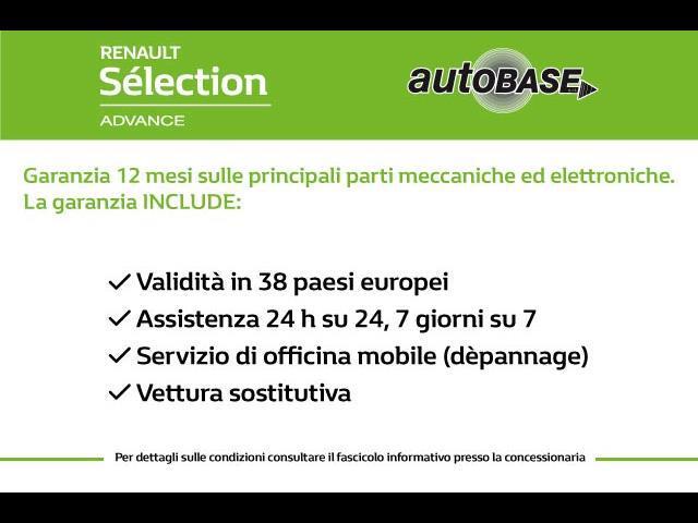 RENAULT Talisman Sporter 00850249_VO38013498
