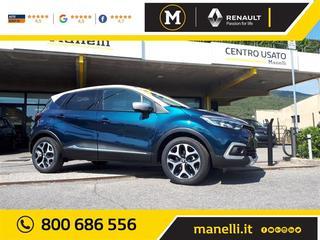 RENAULT Captur 00038702_VO38013022