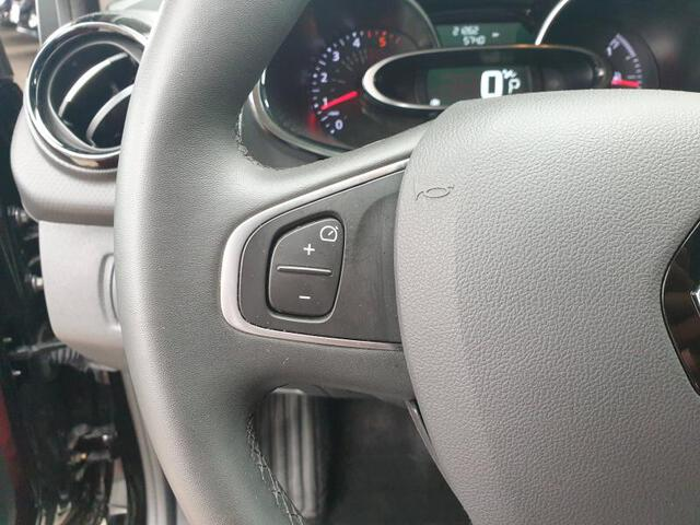 CLIO Limited NOIR