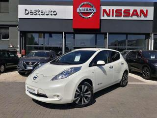 NISSAN Leaf 00120077_VO38013389