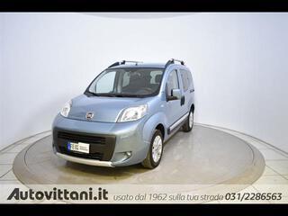 FIAT Qubo 00912898_VO38023207
