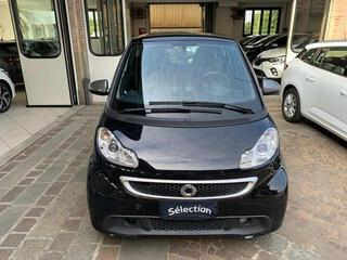 SMART Fortwo 01108377_VO38023216