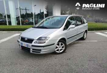 FIAT Ulysse 2002 Diesel 00567554_VO38023454