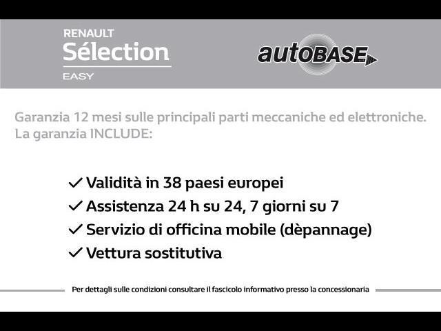 ALFA ROMEO Giulietta 00837726_VO38013498