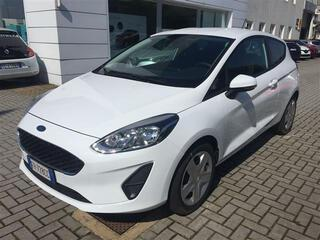 FORD Fiesta Active 00625293_VO38023697