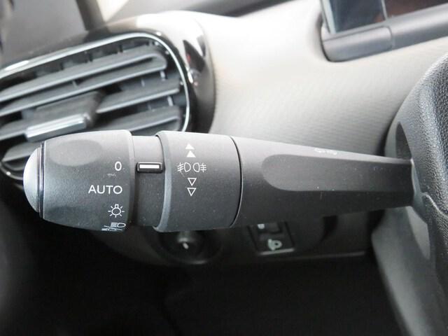 Inside C4 Cactus Diesel  VIOLETA